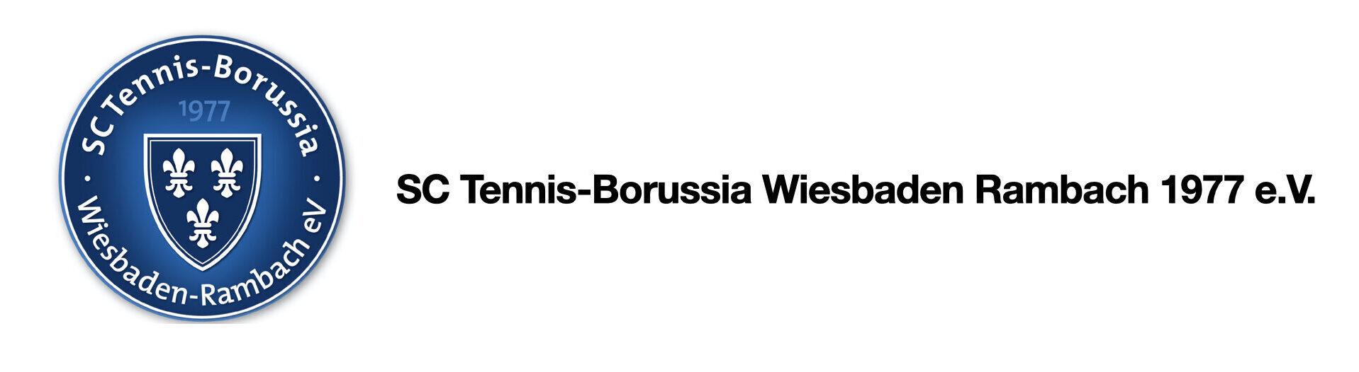 SC Tennis-Borussia Rambach